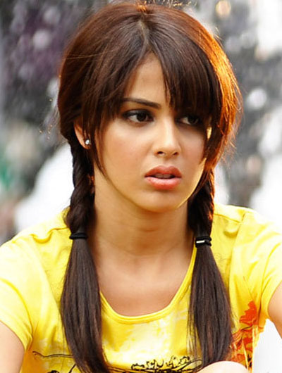 Your Latest & Largest Bollywood Hot Pics Gallery: Genelia ...