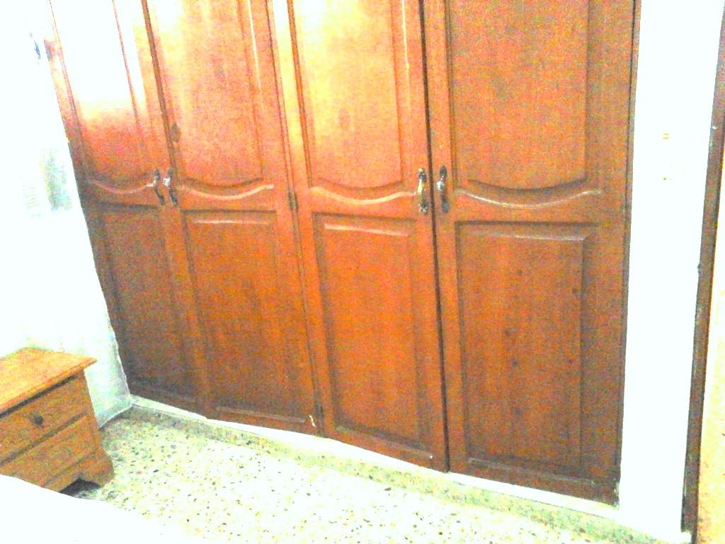 puertoplatacasa1 Apartamento amueblado se renta en