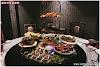 槟城食记 / 品一席龙门夜宴,六鼎轩经典粤菜