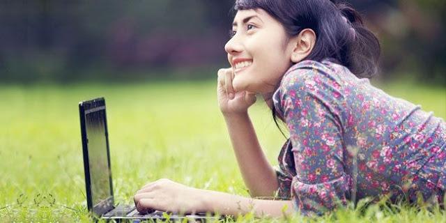 Wah-Wah, Baru Sadar Jatuh Cinta Dengan Sahabat Sendiri, Apa Yang Harus Dilakukan?