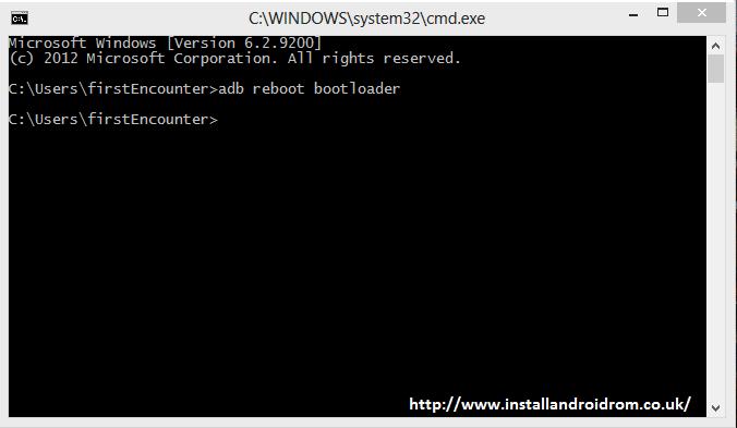adb reboot bootloader.png