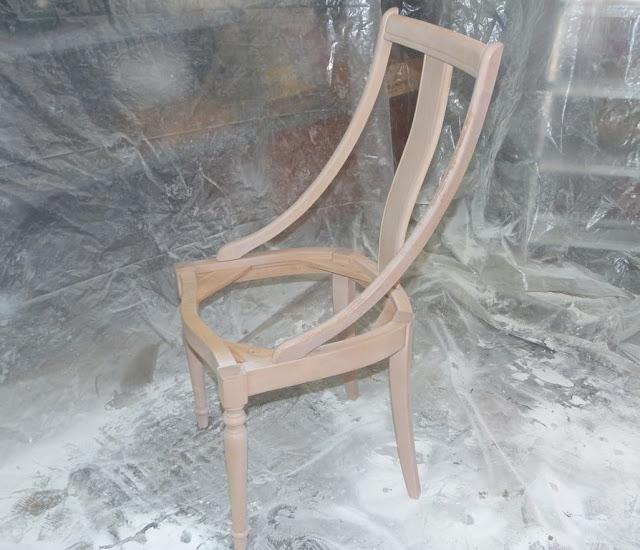 renovar-sillas-madera