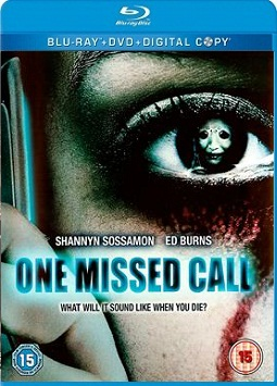One Missed Call 2008 Dual Audio BRRip 480p 150mb HEVC x265 world4ufree.ws hollywood movie One Missed Call 2008 hindi dubbed 200mb dual audio english hindi audio 480p HEVC 200mb brrip hdrip free download or watch online at world4ufree.ws