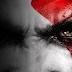 Download Game God Of War 2 Full Version Terbaru