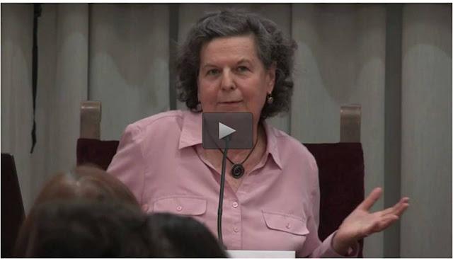 http://www.ub.edu/ubtv/video/viaje-al-interior-del-quijote-las-lecturas-de-cervantes-rosa-navarro-duran