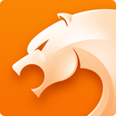 CM Browser - Ad Blocker , Fast Download , Privacy Apk Download for Android