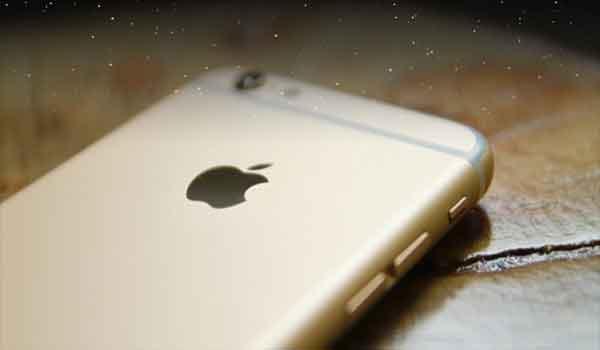 Apple bloquea herramientas para desbloquear iPhones