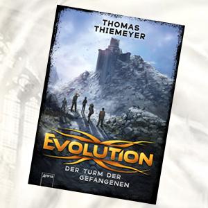 http://www.arena-verlag.de/artikel/evolution-2-der-turm-der-gefangenen-978-3-401-60168-7