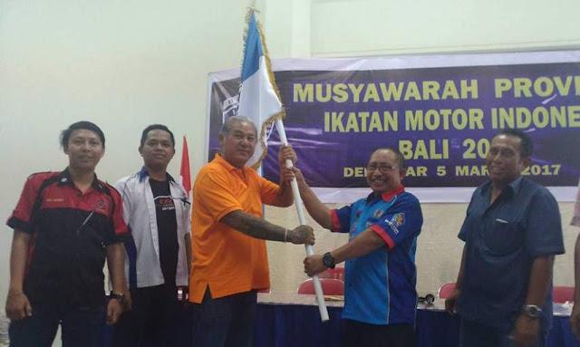 IMI-Bali-2016-2020