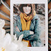 An Instax Share SP 2 Review