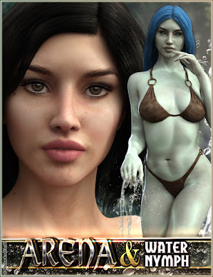 https://www.daz3d.com/ej-arena-and-water-nymph-for-genesis-3-female
