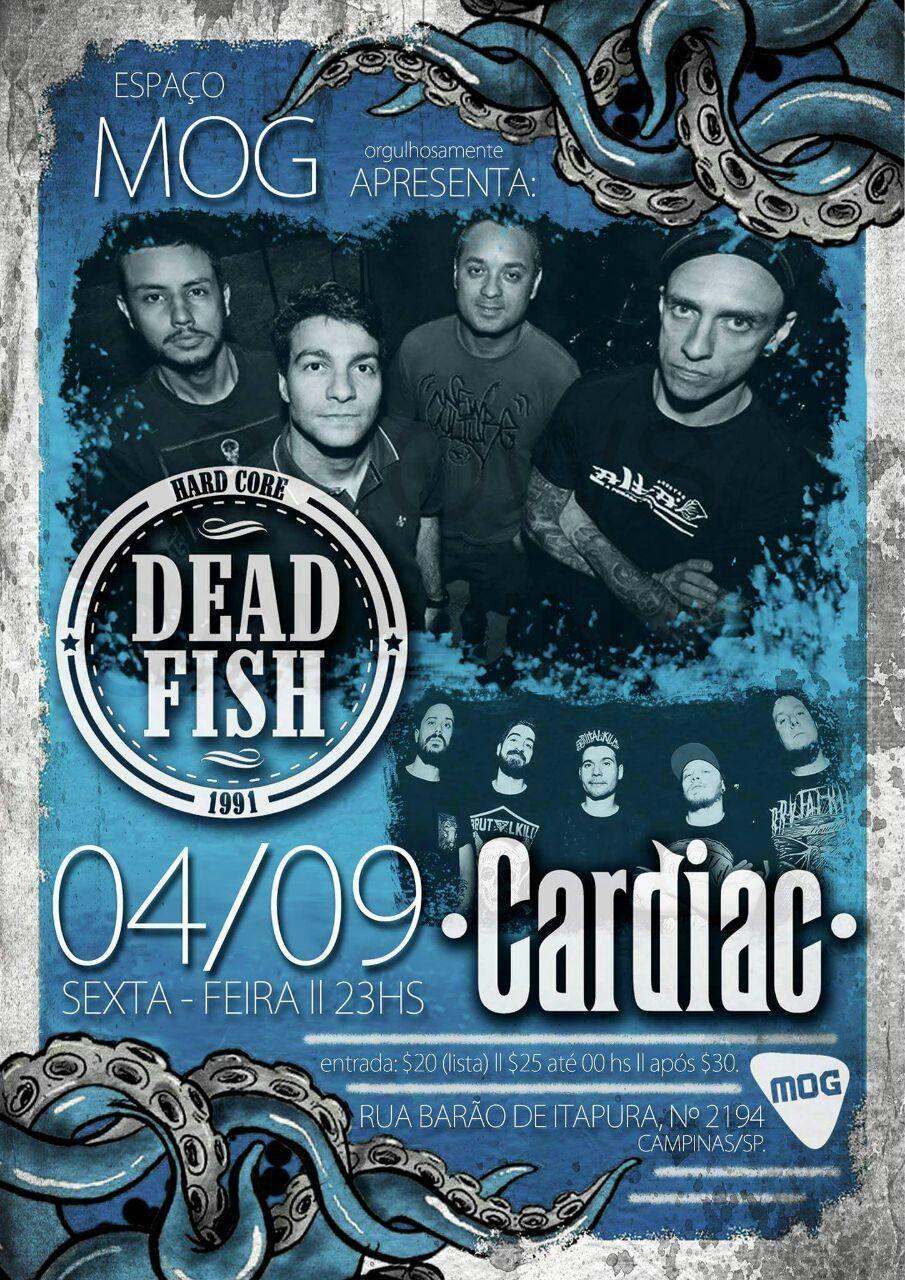 b44edb704d029 Dead Fish - 04 09 2015 - Campinas