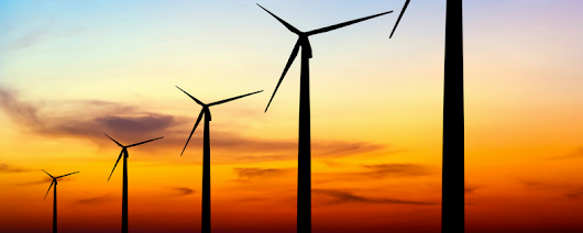 Get to Know More about Wind Energy