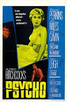 Psicosis (1960) online y gratis