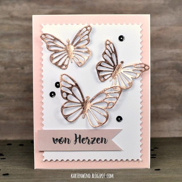 http://kartenwind.blogspot.com/2017/01/metallic-schmetterlinge-von-herzen.html