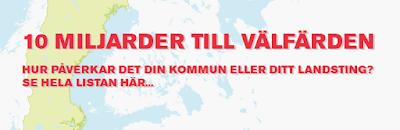 http://www.vansterpartiet.se/fordelning-av-10-vanstermiljarder-till-valfarden-har-ar-hela-listan