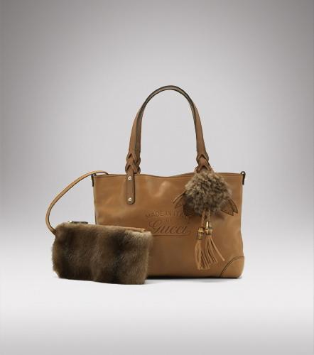 Newsforbrand Gucci Fall Winter 2011 Series