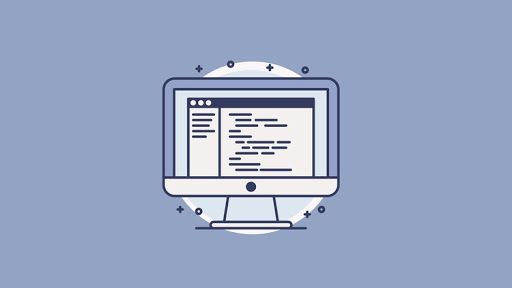 C++ Tutorial for Absolute Beginners . Become An Expert
