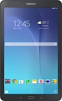 Samsung Android Tab E with 3G & Voice Calling