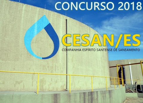 cesan-concurso-publico-2018