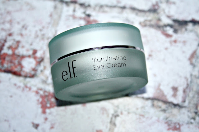 elf_illuminating_Eye_Cream