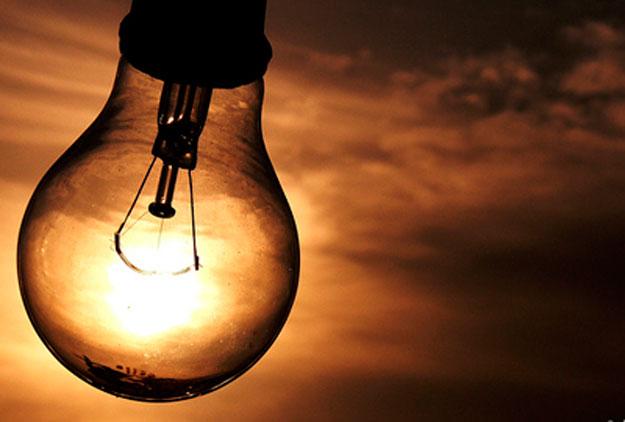Energia elétrica vai ficar mais barata no mês que vem
