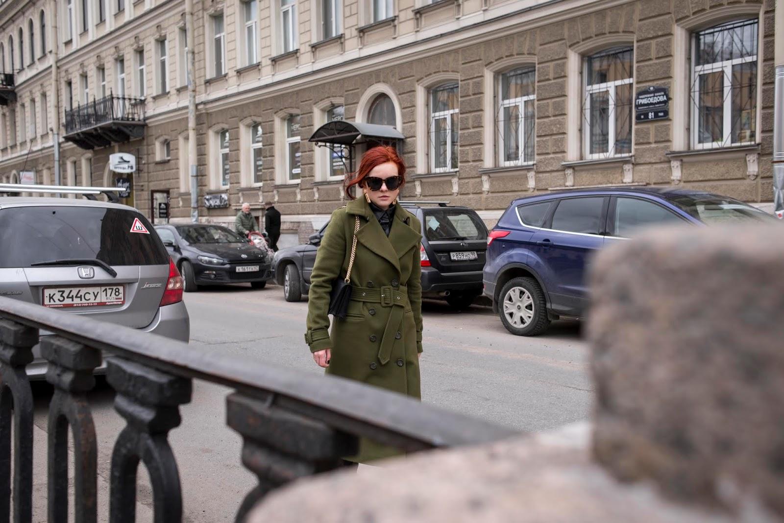 http://www.recklessdiary.ru/2019/04/gde-kupit-sheostyanoe-kashemirovoe-palto-all-we-need-russkie-dizajnery-rossijskie-marki-idealnoe-palto.html