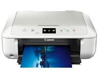 https://www.canondownloadcenter.com/2018/11/canon-pixma-mg6820-printer-driver.html