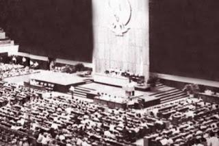 Isi Tap MPRS No IX/XXV/XVIII/XIII Tahun 1966
