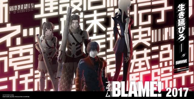 Download Blame ( 2017 ) Subtitle Indonesia