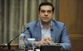 tsipras sunodo tou notou etoimazi
