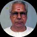 n_gopalakrishnan_image