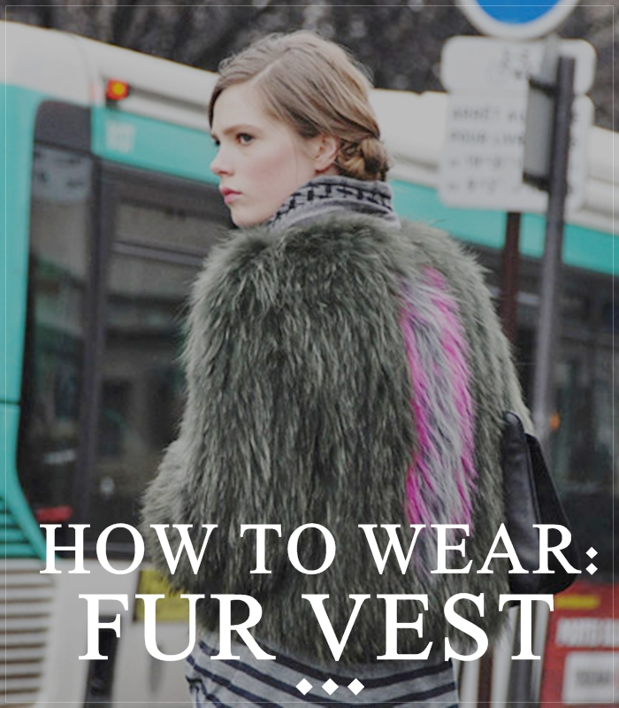 fur_vest-looks