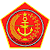 Nama Julukan Klub Sepakbola PS TNI