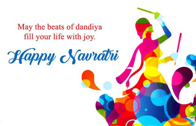 Navratri Images, Happy Navratri Images 2018, Whatsapp Navratri Wishes in Hindi, Navratri Wallpapers, Navratri Images 2018, Navratri Quotes,