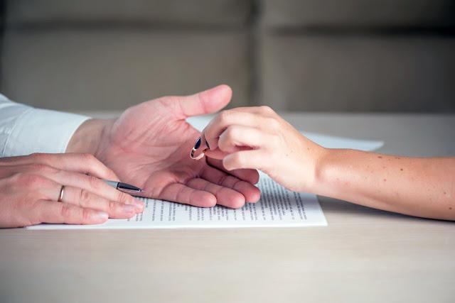 Для чего нужен брачный договор и что это такое