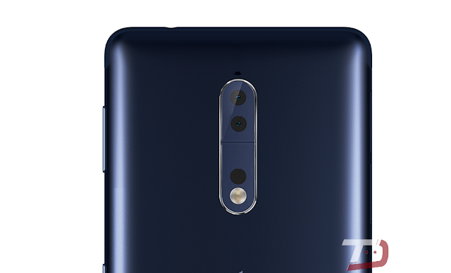 Nokia 8 launch soon: Device to have flagship features