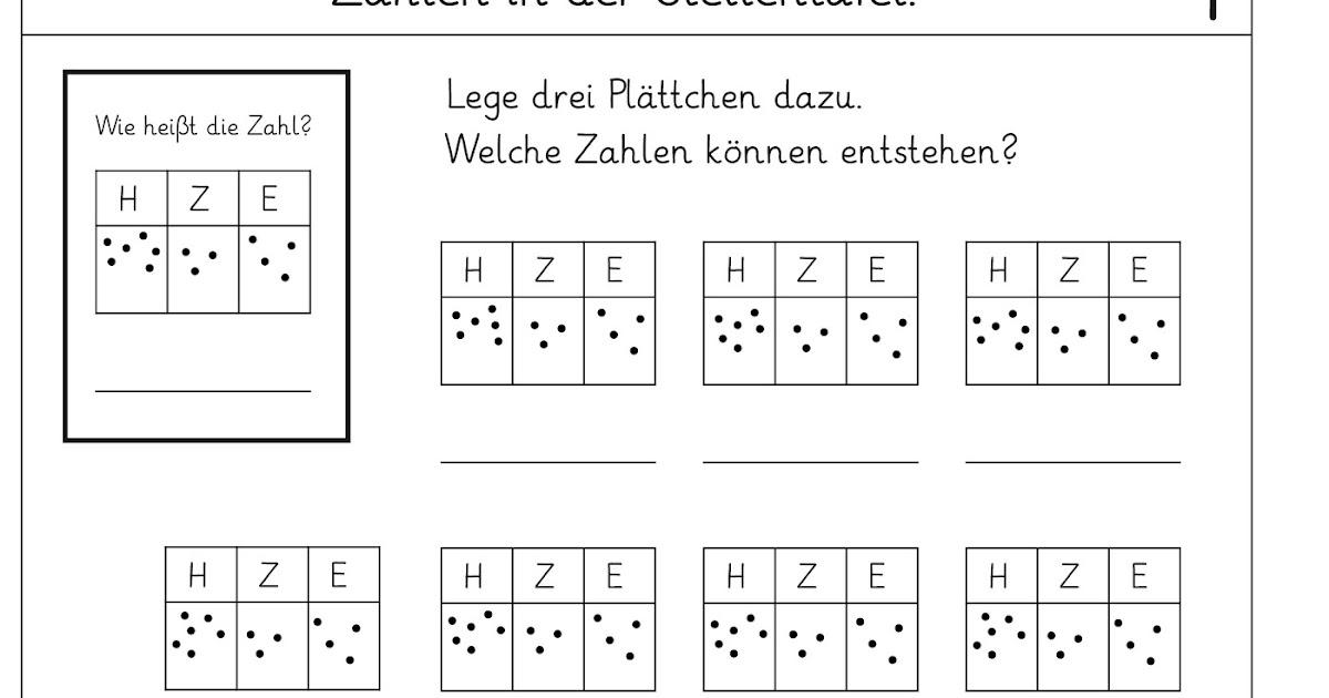 Groß Zugabe Von 3 Zahlen Arbeitsblatt Bilder - Mathe Arbeitsblatt ...