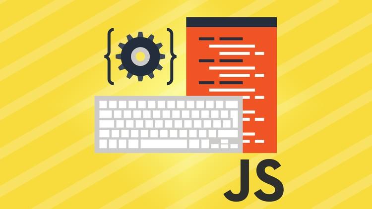 Javascript Manipulasi Konten