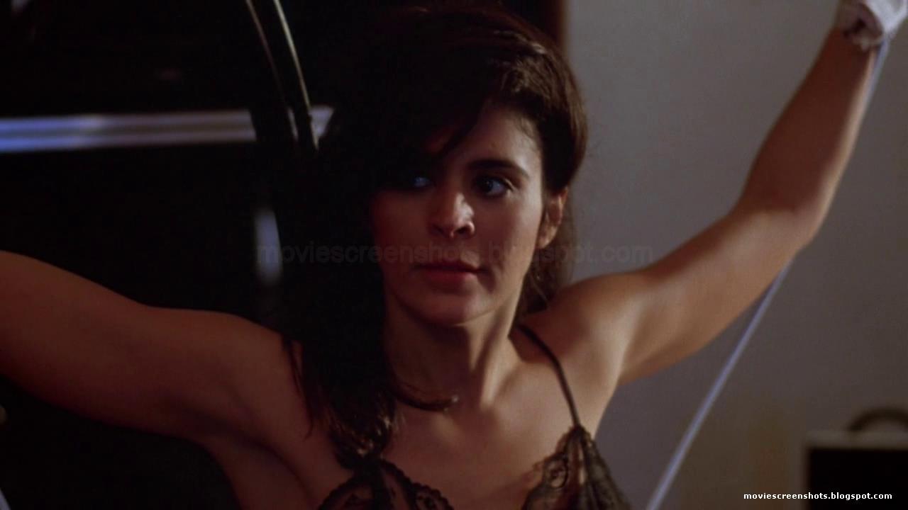 Vagebond S Movie Screenshots Running Man The 1987
