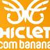 ENTRETENIMENTO / Chiclete com Banana deve trocar de cantor e nome já é especulado