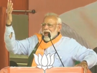 those-who-die-for-votes-kill-the-country-modi
