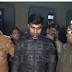मोतिहारी:छोटू जायसवाल हत्याकांड में देवा गुप्ता को रिमांड पर ले पूछताछ करेगी पुलिस