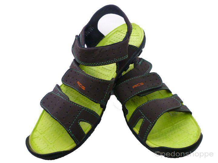 Nike Acg Rayong Men S Sandal Pedon Shoppe