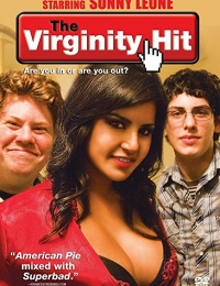 The Virginity Hit   Bmovies