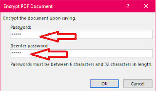 How To Create Password Protect PDF File in MS Word (No Software),how to give password to pdf file,how to make password protected pdf file,word to pdf convert,pdf to word converter,how to remove pdf file password,how to open password protected pdf file,remove,create pdf file with password,word 2003,word 2007,2010,2013,word 2016,save as pdf,Encrypt pdf,deencrypt pdf file,break password,pdf converter,pdf creator,password to pdf file,excel to pdf,ppt to pdf Convert word to PDF with password without using any software  Click here for more detail...