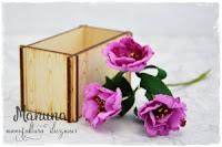 http://manuna.pl/produkt/kwiaty-pianki-45cm-rozowy-07