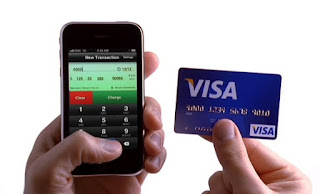 USSD codes of banks in nigeria for mobile transactions.
