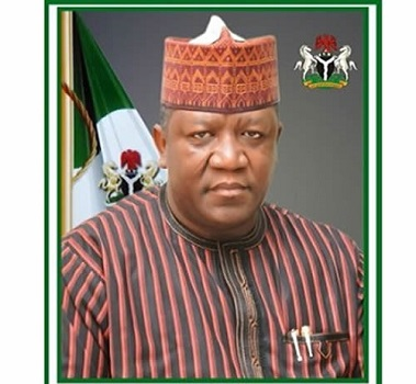Zamfara to recruit 56 midwives