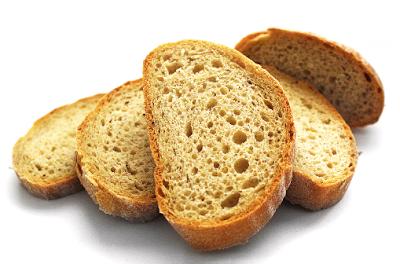 Hanya Karena Sepotong Roti, Dosanya Terampuni